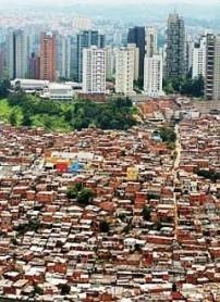 Нищих жителей Мумбаи обложат специальным налогом