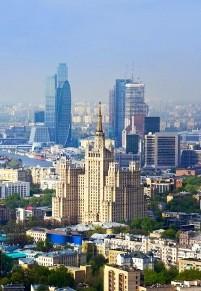 Москва потеряла миллиарды долларов на расторгнутых контрактах