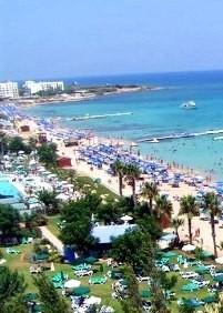 Российские деньги утекают на Кипр