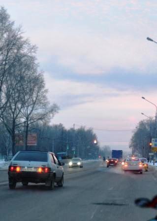 Топливо будет стоить 35 рублей