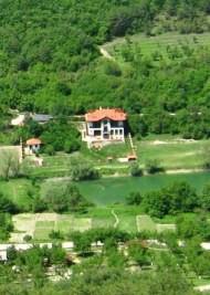 Последние тенденции на рынке недвижимости Испании