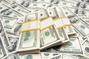 Объем инвестиций увеличится в 2013 году