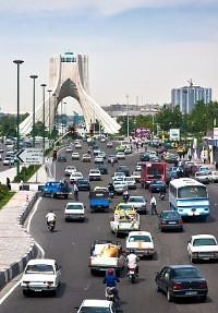 Иран планирует выпуск 500-тысячной купюры