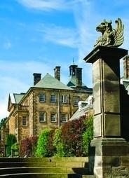 Самый дешевый дом Англии продается на аукционе