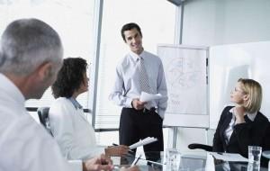 Какая польза от бизнес-семинаров?