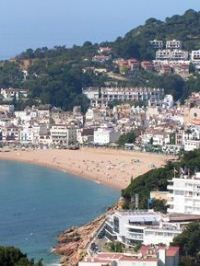 Недвижимость в Испании подешевеет еще на 20%