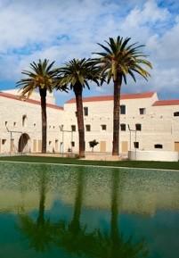 В Португалии монастырь стал элитным жилым комплексом