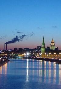 Москва - мировая столица миллиардеров