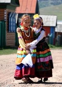 Этнотуризм в России: бизнес идеи для ИП
