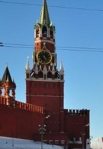 Внешний госдолг РФ за год вырос на 42%