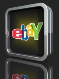 Как зарабатывают на ebay?