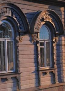 Этнотуризм в России: бизнес идея для ИП