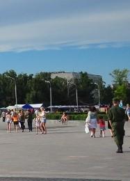 Россияне не привыкли строго вести семейный бюджет