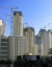 Компания RDI увеличит объем проектов на 15 лет вперед
