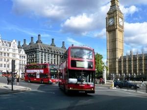 Абрамович займется реконструкцией зданий в Лондоне