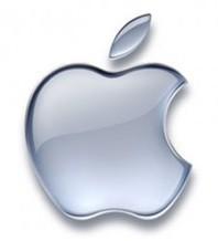 Торговля акциями не спасла Apple от рецессии
