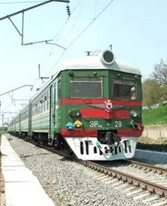 В Москве увеличится количество транспортно-пересадочных узлов