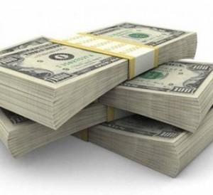 Банки предпочитают пенсионеров в качестве заемщиков