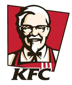 KFC теряет прибыль в Китае