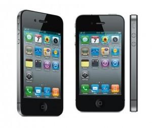 Акции компании Apple снизились на 5 процентов
