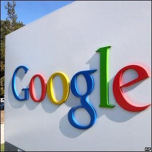 Компания Google зарабатывает в месяц больше миллиарда