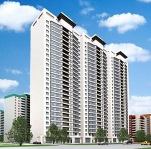 В Москве снизился уровень продаж на рынке недвижимости