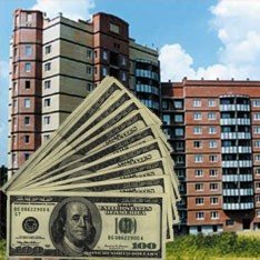 Ипотечные ставки в России не снизятся