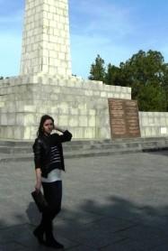Заработок на сайте: создание сателлитов для Sape на Ucoz