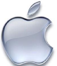 Компания Apple намерена избежать выплаты налогов
