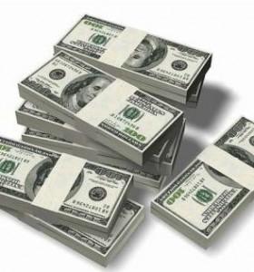 Как распорядиться свободными личными финансами?