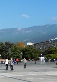 Рынок недвижимости Севастополя в начале 21-го века