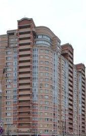 Москвичи покупают квартиры с маленькой площадью