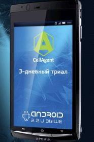 Как упростить себе жизнь с помощью CellAgent для Android
