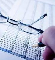 Бухгалтерский учет в малом бизнесе