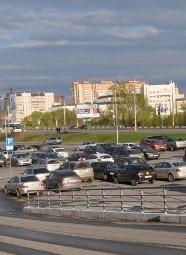 Растет количество граждан задерживающих плату по автокредитам