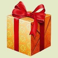 Как выбрать подарок близкому человеку
