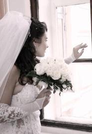 Бизнес на свадебной моде