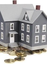 Как избежать неприятностей при выплате кредита