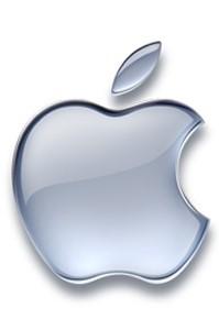 Снизилась стоимость смартфонов iPhone