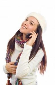 """В 2013 году желающие смогут избавиться от """"мобильного рабства"""""""