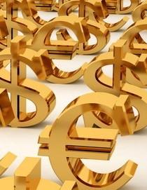 Оценка бизнеса по прогнозу денежного потока