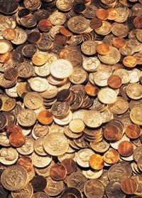Аукционы монет – прекрасный способ заработка