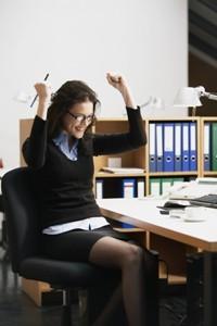 Как выбрать бухгалтера на предприятие?