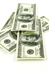 Микрокредит - коротко о главном