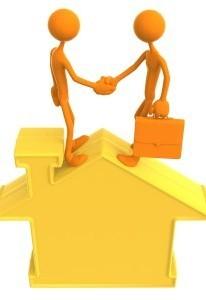 Власти РФ предоставят россиянам жилье в аренду по низкой цене