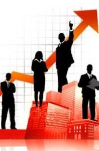 Бизнес под ключ - помощь в развитии на рынке полиграфии