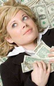 Соответствие срока банковской гарантии по госконтракту и срока исполнения обеспеченного обязательства