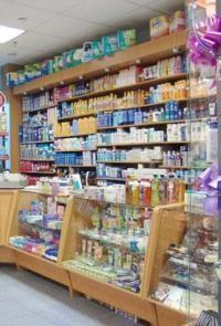 Бизнес по продаже бытовой химии