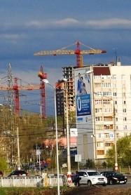 Заработок на недвижимости с максимальным доходом: квартиры в новостройках