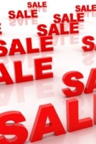 Как выбрать посредника для покупок в Китае?
